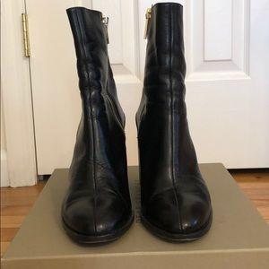 DEAR FRANCES Spirit Boots